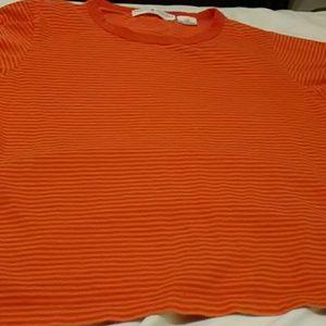 Tommy Hilfiger women's tee shirt